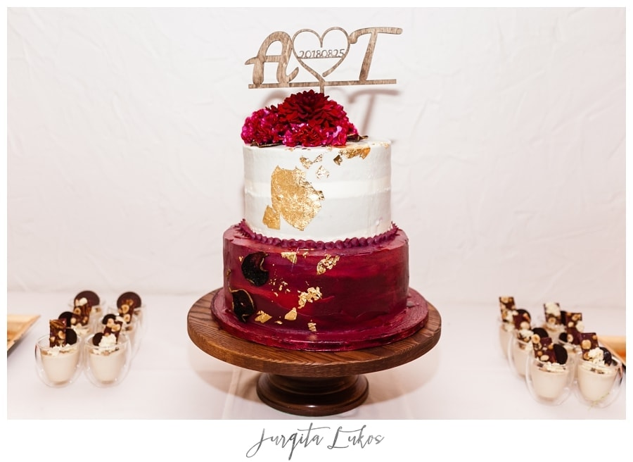 A+T - Wedding in Lithuania - Jurgita Lukos Photography-191_WEB.jpg