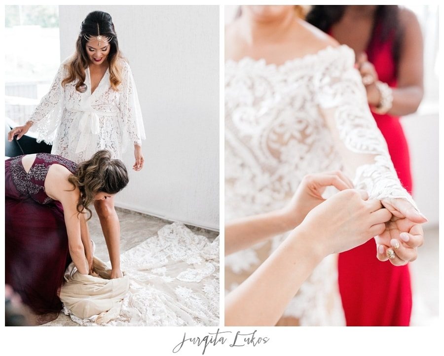A+T - Wedding in Lithuania - Jurgita Lukos Photography-021_WEB.jpg