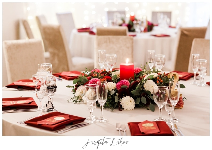 A+T - Wedding in Lithuania - Jurgita Lukos Photography-182_WEB.jpg