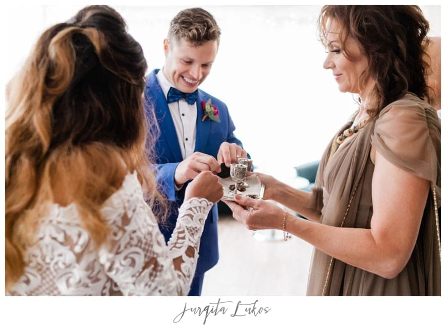 A+T - Wedding in Lithuania - Jurgita Lukos Photography-263_WEB.jpg