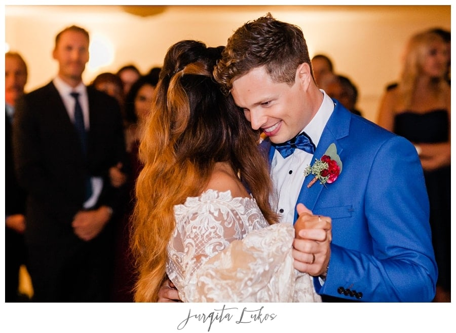 A+T - Wedding in Lithuania - Jurgita Lukos Photography-304_WEB.jpg