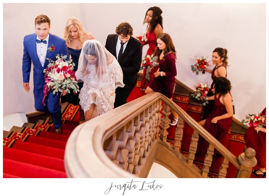 A+T - Wedding in Lithuania - Jurgita Lukos Photography-074_WEB.jpg