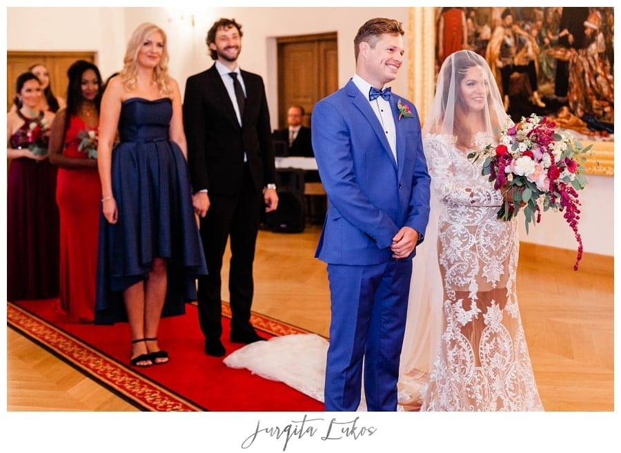 A+T - Wedding in Lithuania - Jurgita Lukos Photography-085_WEB.jpg