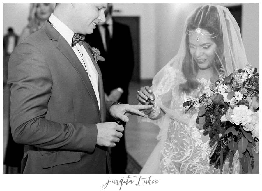 A+T - Wedding in Lithuania - Jurgita Lukos Photography-095_WEB.jpg