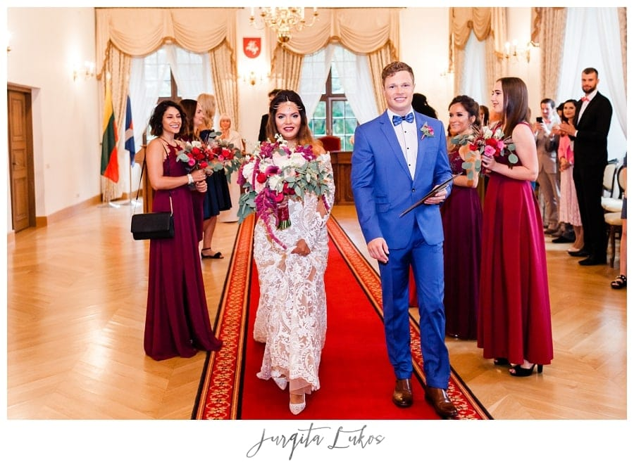 A+T - Wedding in Lithuania - Jurgita Lukos Photography-106_WEB.jpg