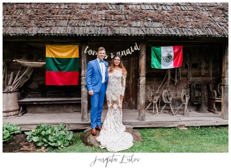 A+T - Wedding in Lithuania - Jurgita Lukos Photography-346_WEB.jpg