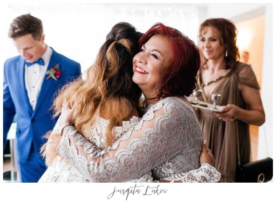 A+T - Wedding in Lithuania - Jurgita Lukos Photography-266_WEB.jpg