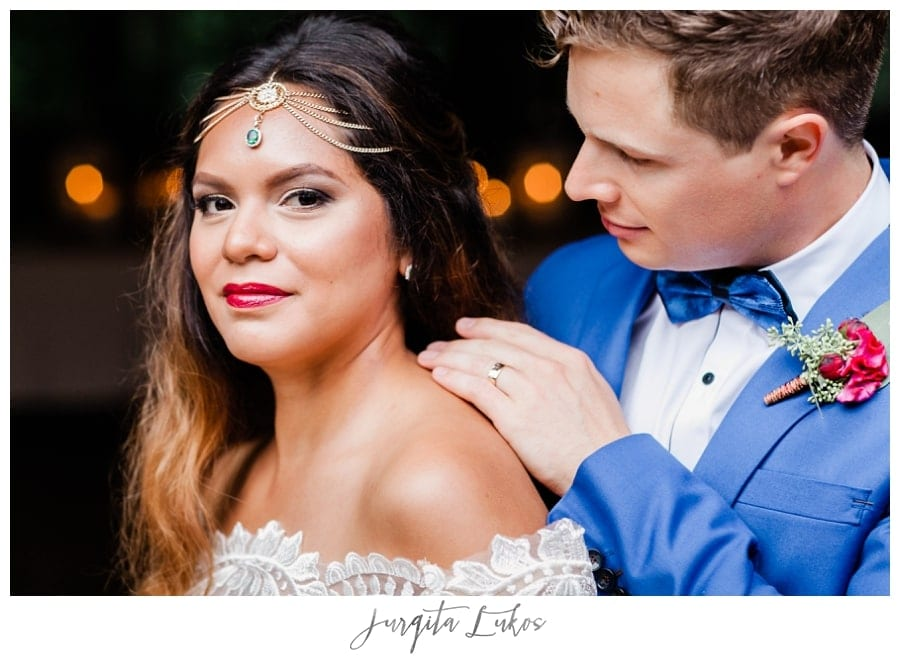 A+T - Wedding in Lithuania - Jurgita Lukos Photography-236_WEB.jpg
