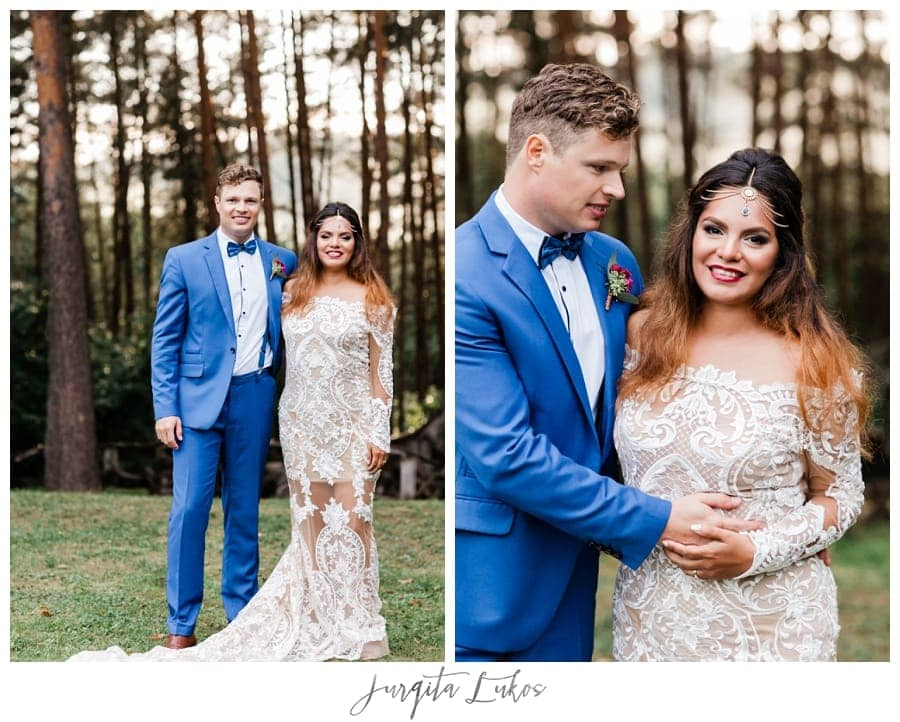 A+T - Wedding in Lithuania - Jurgita Lukos Photography-347_WEB.jpg