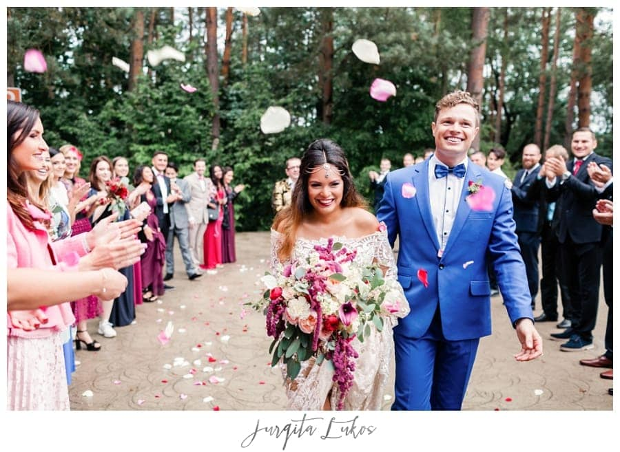 A+T - Wedding in Lithuania - Jurgita Lukos Photography-257_WEB.jpg