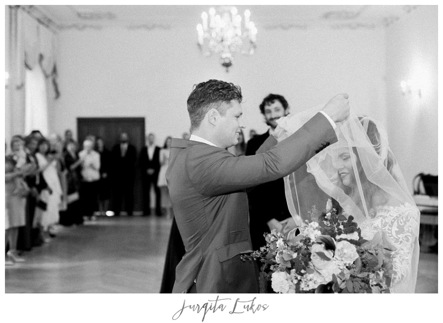 A+T - Wedding in Lithuania - Jurgita Lukos Photography-097_WEB.jpg