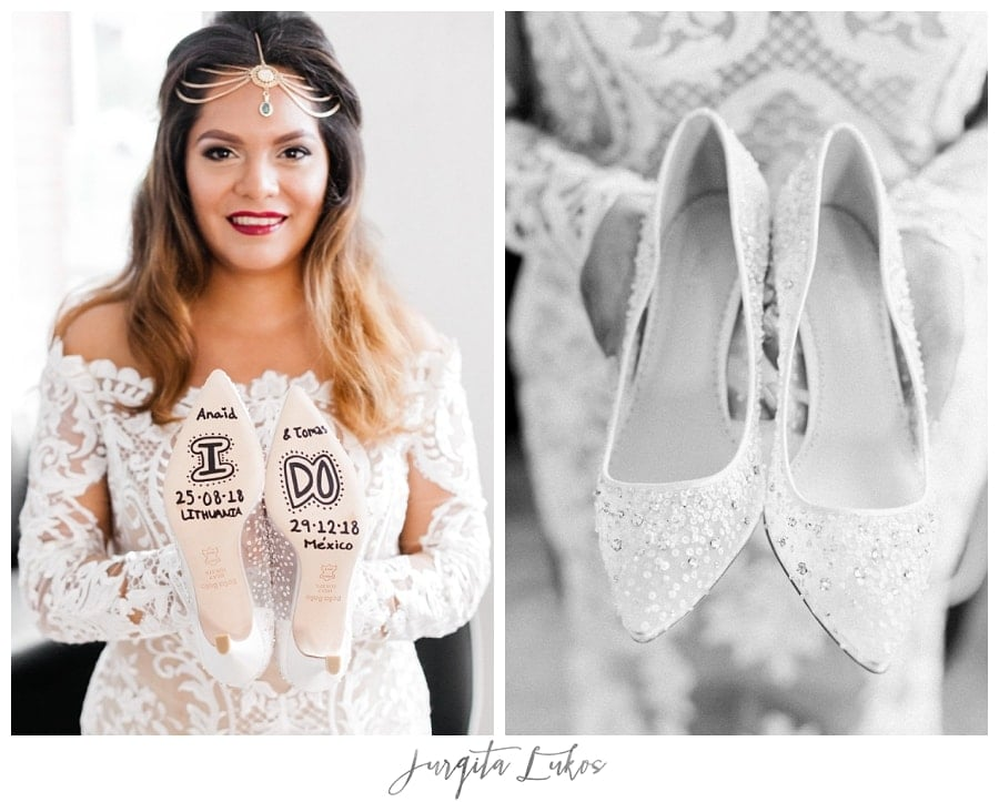 A+T - Wedding in Lithuania - Jurgita Lukos Photography-037_WEB.jpg