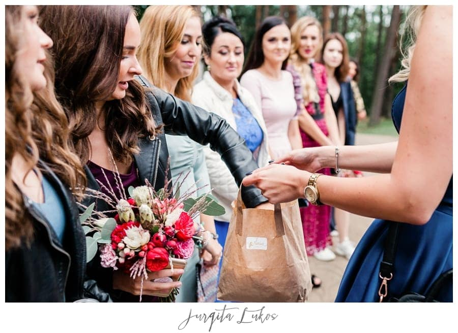 A+T - Wedding in Lithuania - Jurgita Lukos Photography-249_WEB.jpg