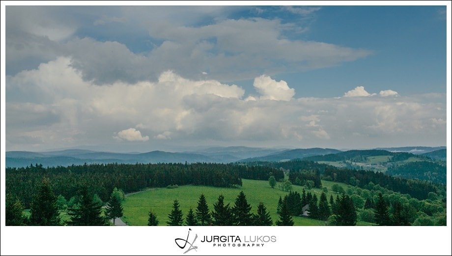 Trip_to_Czech_Republic_Foto_Jurgita_Lukos_Photography-440_FB.jpg