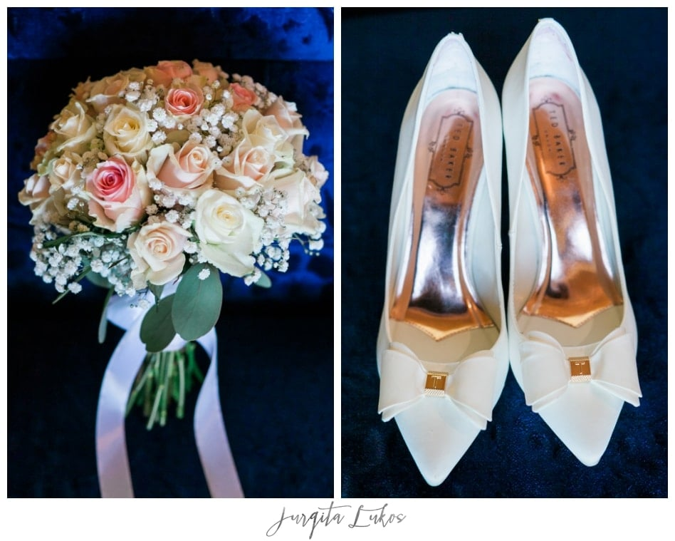 O+C - Destination Wedding in Lithuania - Jurgita Lukos Photography-037_WEB.jpg